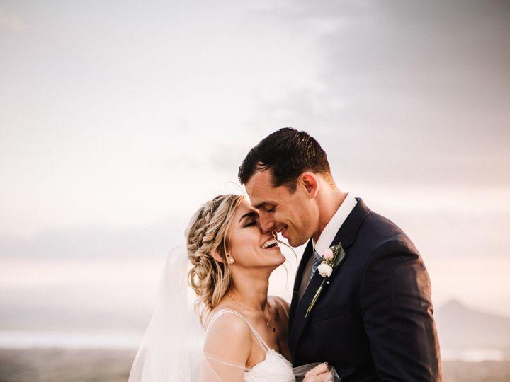 Tmx Smith2019 1124 Dbp 51 1009627 157868270926942 Irvine wedding photography