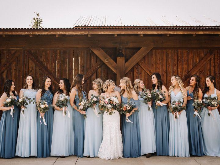 Tmx Smith2019 288 Dbp 51 1009627 157868269498435 Irvine wedding photography