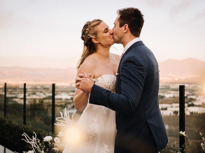 Tmx Taylor2020 043 Dbp 1 Of 1 51 1009627 157922483967961 Irvine wedding photography