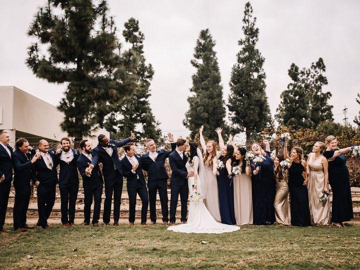 Tmx Vargas2018 223 Dbp 1 Of 1 51 1009627 Irvine wedding photography
