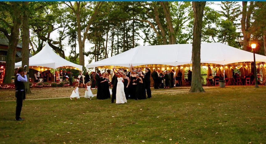 wedding tent rentals 51 1049627