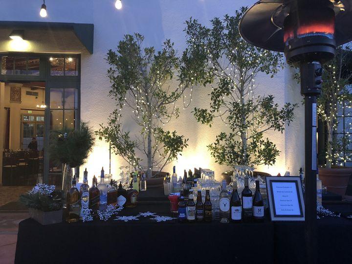 Tmx 01dedd206d89aee03789284e9cba476810d1ed5d82 51 1059627 San Diego, CA wedding catering