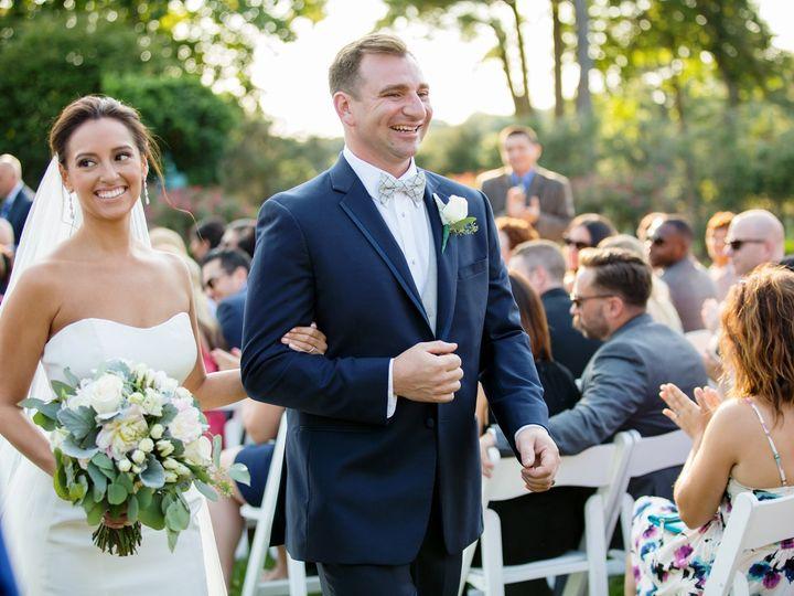 Tmx Rima3 51 1069627 1569135262 New York, NY wedding officiant