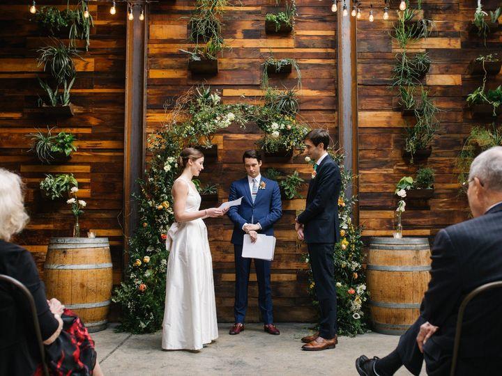 Tmx Rima4 51 1069627 1569135395 New York, NY wedding officiant