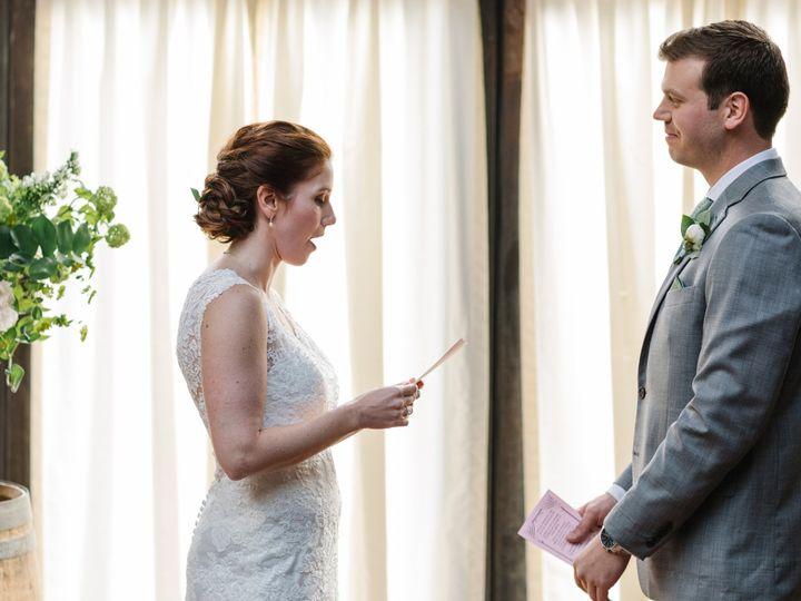 Tmx Rima5 51 1069627 1569135465 New York, NY wedding officiant