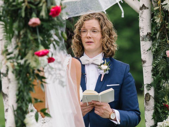 Tmx Rima6 51 1069627 1569135568 New York, NY wedding officiant