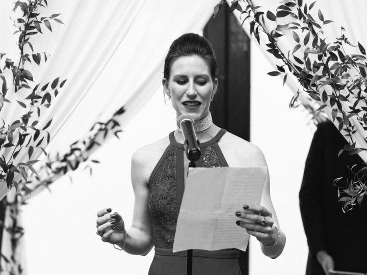 Tmx Sandra Mae Lo Rez 51 1069627 1560963252 New York, NY wedding officiant