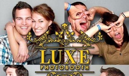 Luxe Photobooth 1