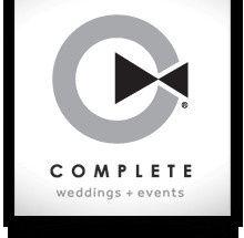 Complete Weddings Events Dj Conway Ar Weddingwire