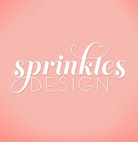 Sprinkles Design