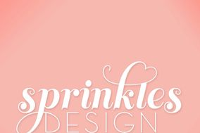 Sprinkles Design
