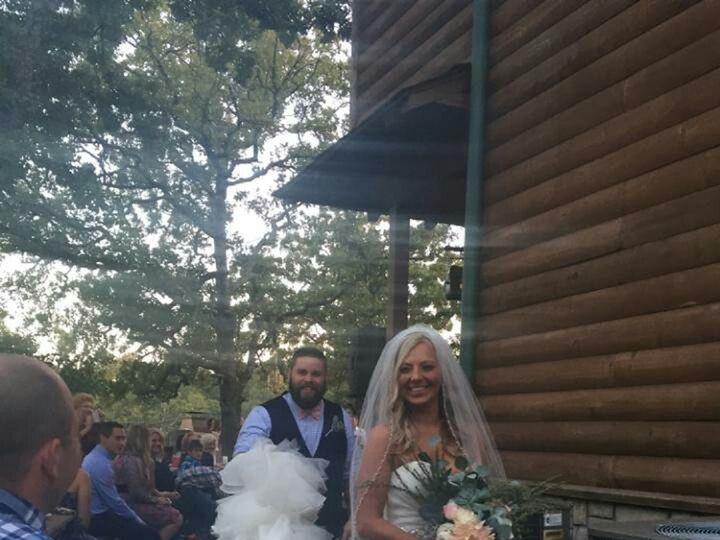 Tmx Wedding 2b 51 1750727 159562278178871 Ada, OK wedding venue