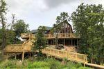 Roberts Retreat Lodge image