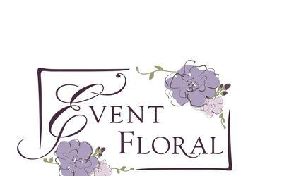 Event Floral 1