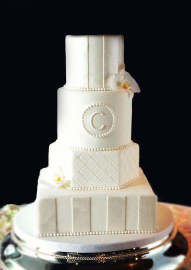 sirica wedding