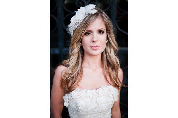 Bridal02