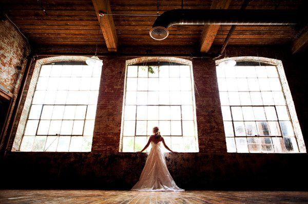 Bridal07
