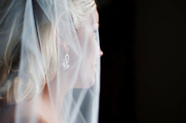 Bridal20