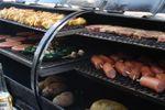 Smokin Fire BBQ image