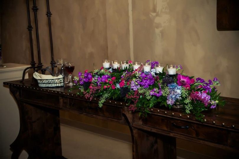Vie boutique floral studio flowers colorado springs co vie boutique floral studio flowers colorado springs co weddingwire mightylinksfo