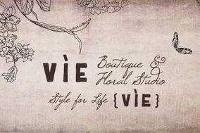 VIE Boutique & Floral Studio