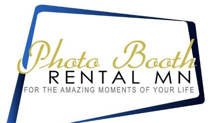 Photo Booth Rental MN