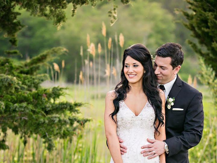Tmx 1455212192504 Johanna 3 Avon, Connecticut wedding beauty