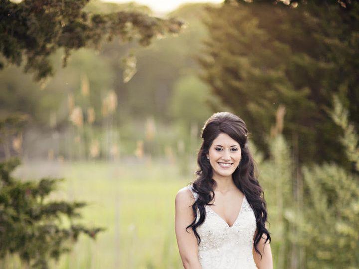 Tmx 1455212199981 Johanna 5 Avon, Connecticut wedding beauty