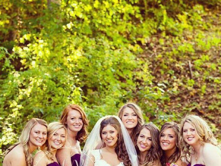 Tmx 1455381358781 Jill 2 Avon, Connecticut wedding beauty