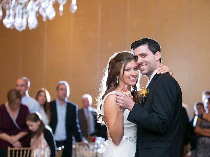 Tmx 1455381368280 Jill 3 Avon, Connecticut wedding beauty