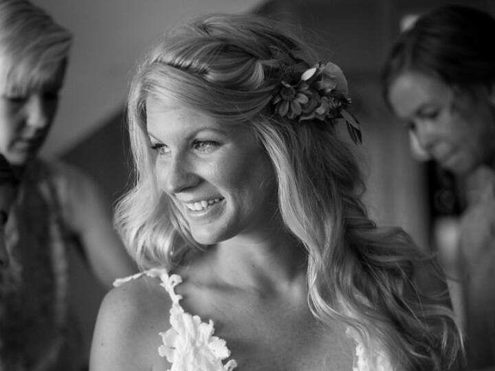 Tmx 1472091158999 Image Avon, Connecticut wedding beauty