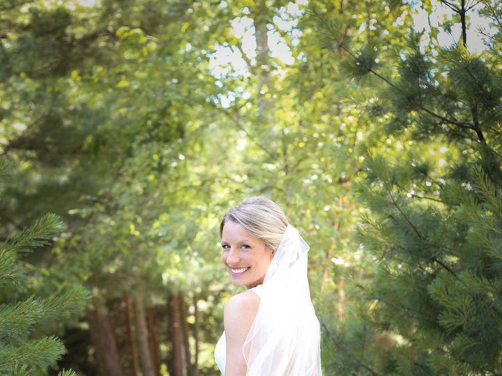Tmx 1507633930379 7575eea6 6cf0 4cc7 8b98 Bcddb14cef64 Avon, Connecticut wedding beauty