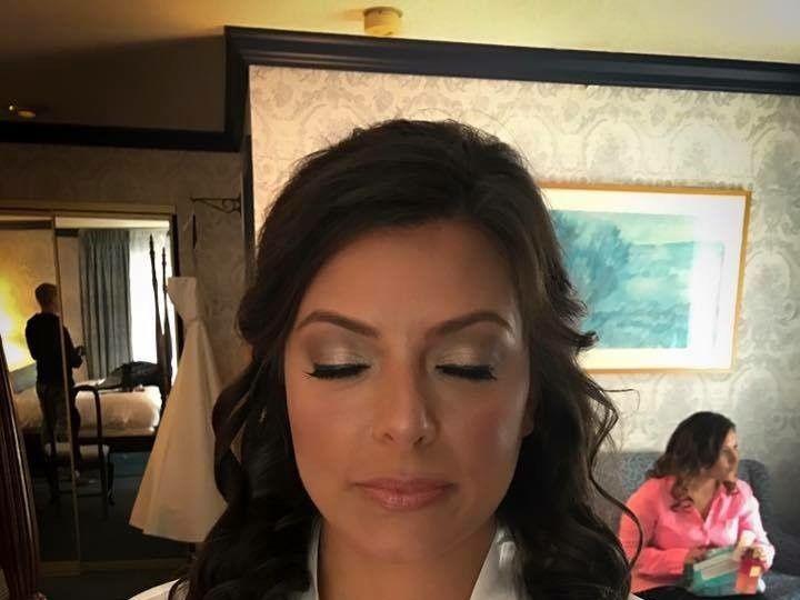 Tmx 1507634062497 Ecaff08e Eb3d 4163 902f 341d7bbae1d2 Avon, Connecticut wedding beauty