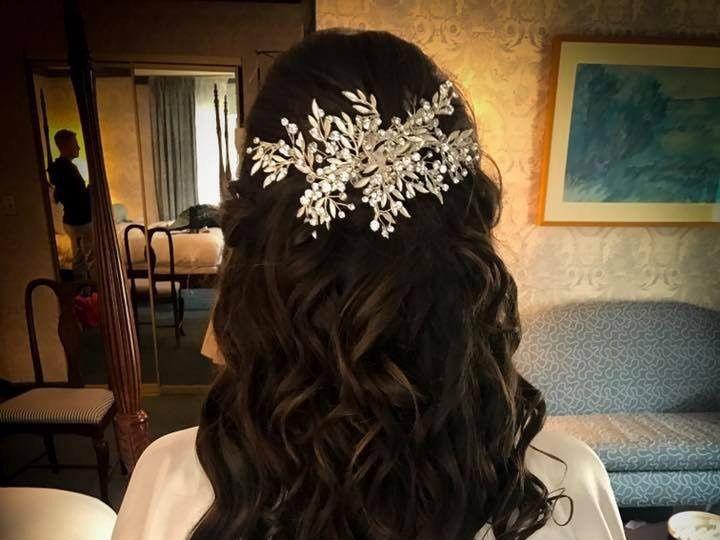 Tmx 1507634070560 48d322c2 C125 41dc 90b4 50b63d02623d Avon, Connecticut wedding beauty