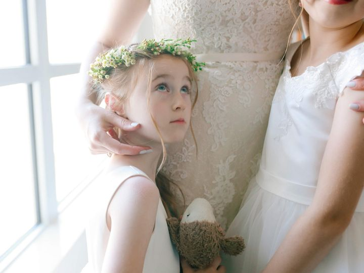 Tmx 43835600130 4f4b8038e3 K 51 22727 Kansas City, Missouri wedding florist