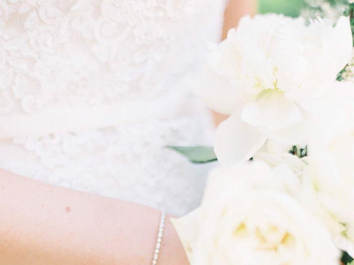 Tmx 43835601370 64136bcd92 K 51 22727 Kansas City, Missouri wedding florist