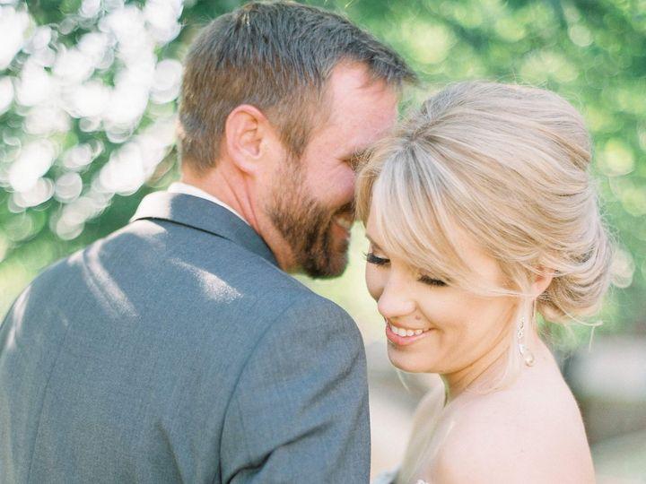 Tmx 43835602450 6162275b96 K 51 22727 Kansas City, Missouri wedding florist