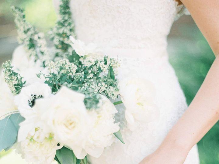 Tmx 44739035785 5b2377d926 K 51 22727 Kansas City, Missouri wedding florist