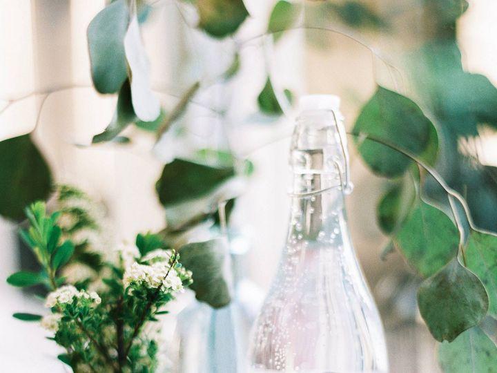 Tmx 44928630574 20259a6be5 K 51 22727 Kansas City, Missouri wedding florist