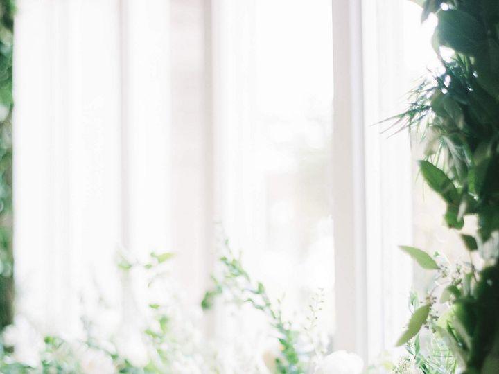 Tmx 44942652094 76902b61a7 K 51 22727 Kansas City, Missouri wedding florist