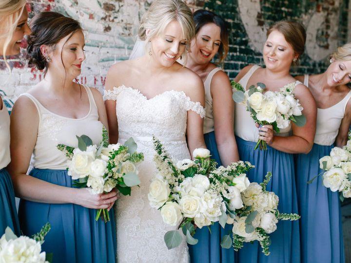 Tmx 45603165722 E94bd4701b K 51 22727 Kansas City, Missouri wedding florist