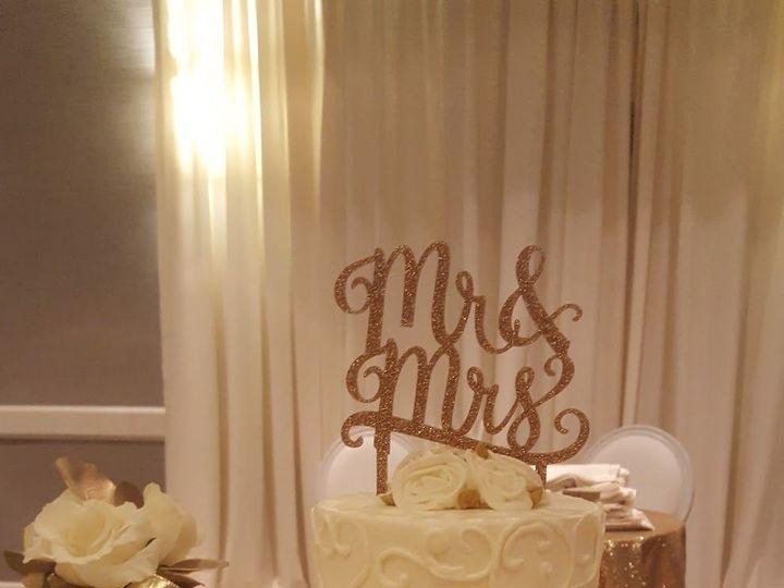 Tmx 1536272587 84a80b6928960f2c 1536272586 2e397410957fda50 1536272582994 3 20170708 160250 Wixom, MI wedding cake