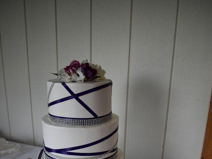 Tmx 1536272591 843eaf40939de61c 1536272589 71da66794516829f 1536272582997 10 DSC 0287 Wixom, MI wedding cake