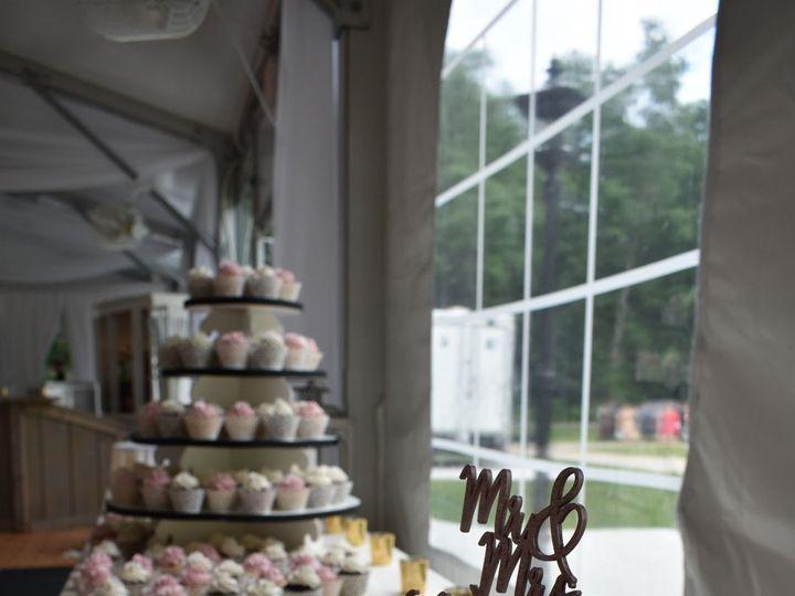 Tmx 1536272595 B98bbffa3734a97e 1536272593 De349ce372acc1f2 1536272582998 12 DSC 0400 Wixom, MI wedding cake