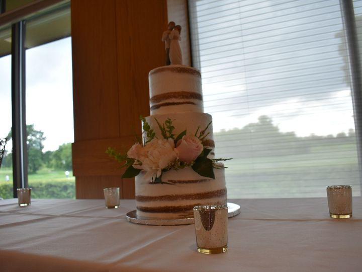 Tmx 1536272596 15b51a072f466f14 1536272594 6d76fa387ed0f44b 1536272582998 14 DSC 0474 Wixom, MI wedding cake