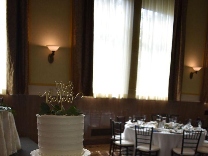 Tmx 1536272596 F7953eee8a32d410 1536272594 1ac79ce62ff5b857 1536272582999 15 DSC 0509 Wixom, MI wedding cake