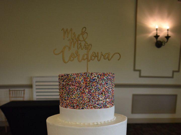 Tmx 1536272597 E007ea7824a43d74 1536272596 0b14953173d714ea 1536272583001 21 DSC 0688 Wixom, MI wedding cake