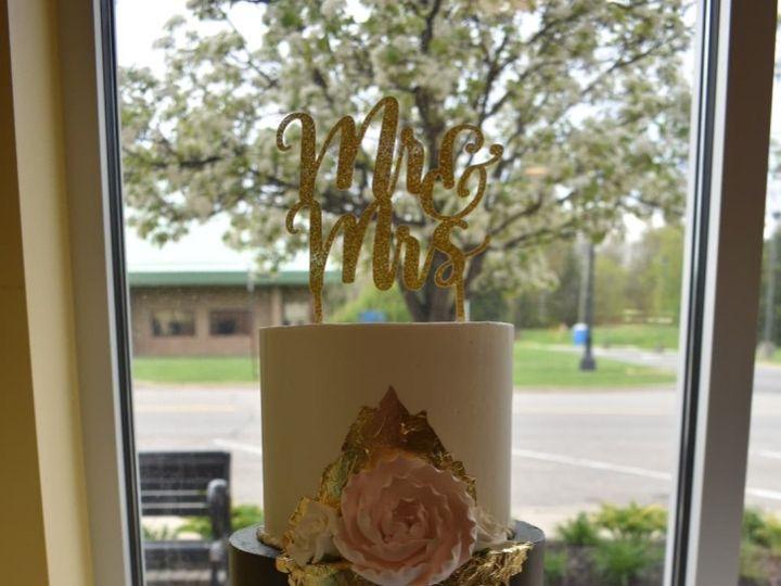 Tmx Unadjustednonraw Thumb 209 51 42727 1558532025 Wixom, MI wedding cake