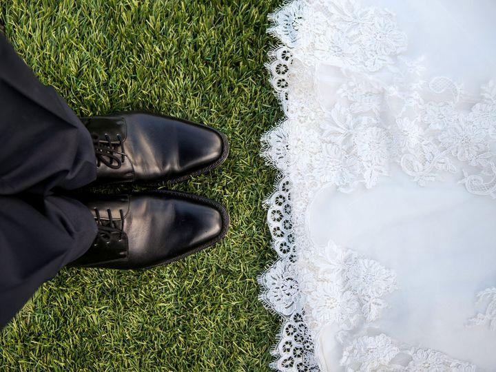 Tmx 1443553906817 Wedding Rohrersville, MD wedding venue