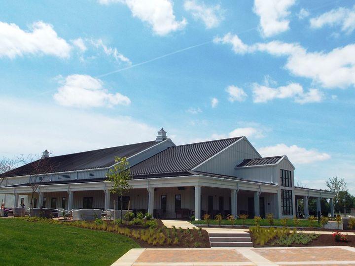 Tmx 1443554128258 Bigcork14 Rohrersville, MD wedding venue